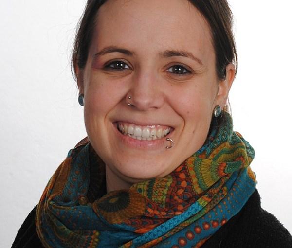 Isabell Blum verstärkt Vertrieb für Beltz und Campus