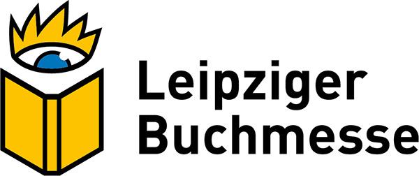 Leipziger Buchmesse 2022: Fest der österreichischen Literatur