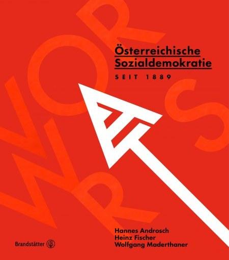 Live-Talk zur Geschichte, Gegenwart und Zukunft der Sozialdemokratie
