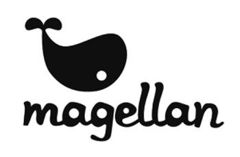 Magellan startet Sachbuchprogramm