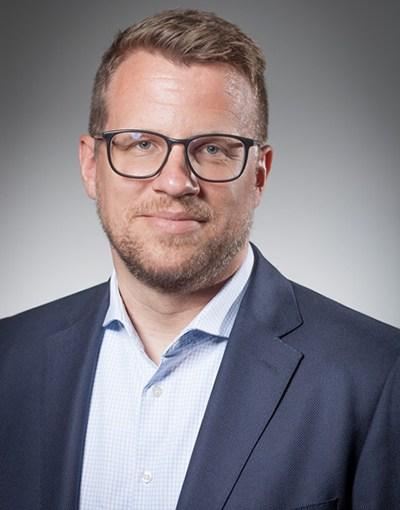 Delius Klasing: Tim Ramms neuer Bereichsleiter Digital