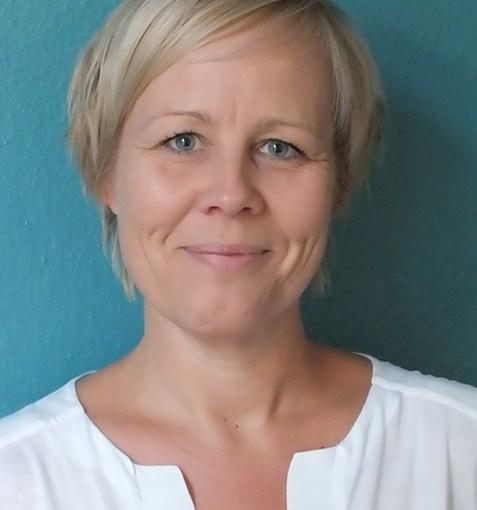 Britta Claus übernimmt Programmleitung für Internationale Literatur bei Penguin