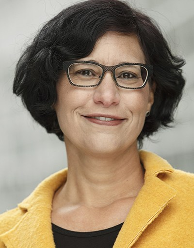 Marion Kohler neue Verlagsleitung bei der Verlagsgruppe Oetinger