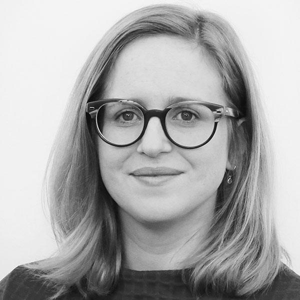 Melanie Schöni | © Magellan Verlag