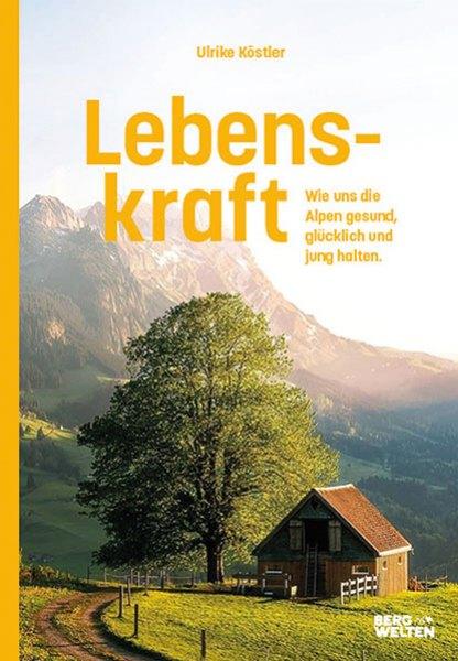 Aktuelles Buch