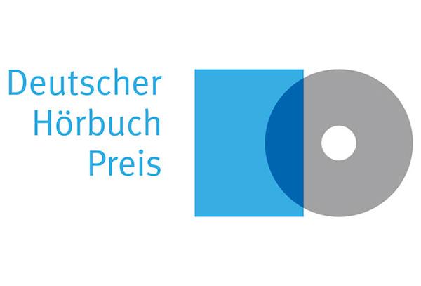 Deutscher Hörbuchpreis 2021: 15 Nominierte im Finale