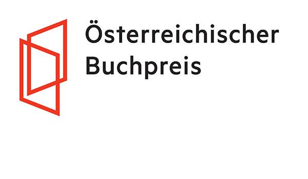 Österreichischer Buchpreis 2021: Jetzt einreichen!