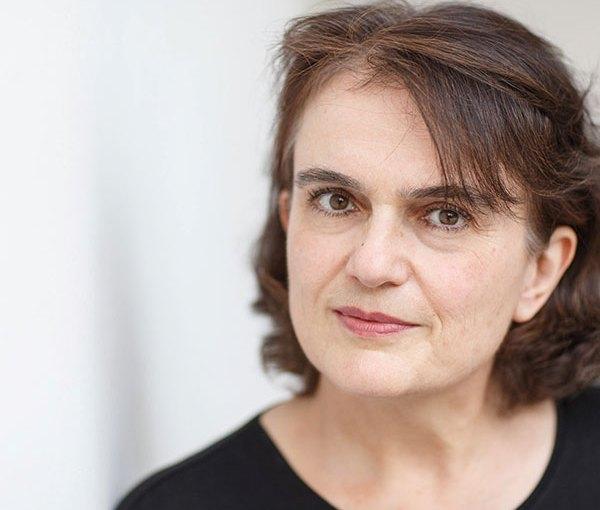 Preis der Leipziger Buchmesse 2021 für Iris Hanika, Heike Behrend und Timea Tankó