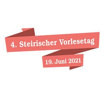 Steirischer Vorlesetag 19. Juni 2021