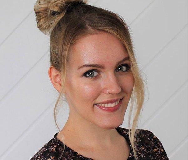 Svenja Dohl verstärkt Marketingteam bei Thienemann-Esslinger