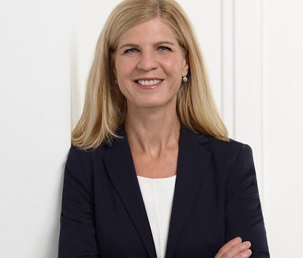 Christine Hamm übernimmt die kaufmännische Geschäftsführung von Hoffmann und Campe