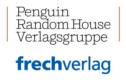 Penguin Random House Verlagsgruppe & frechverlag   © Penguin Random House Verlagsgruppe