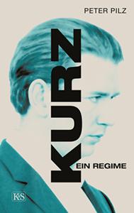 Cover Kurz