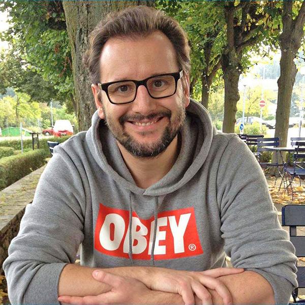 AD Karnebogen | © Björn Karnebogen