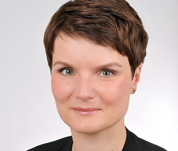 Sonnhild Raschke und Linda Brockmeier neu im Ullstein Vertriebsteam