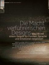 HR Design