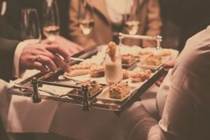 hochzeit freiburg detail essen raben horben