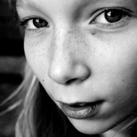 schwarzerfleck-design-fotografie-portrait-titelbild