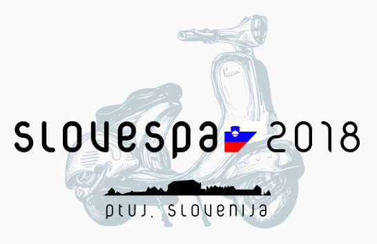 Slovespa 21.04.2018 Ptuj