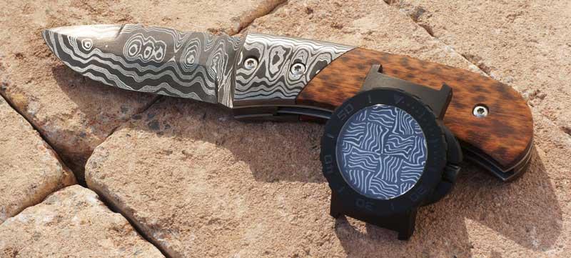 watchknife04