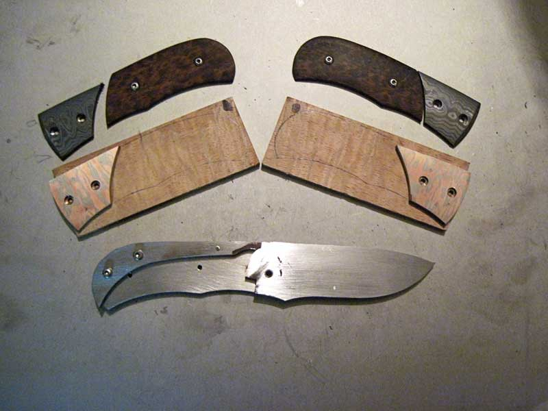 watchknife07