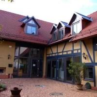 Alamannen-Museum Vörstetten
