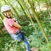 Abenteuerwald Kenzingen