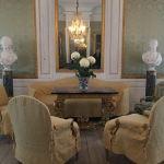 Gripsholm Slott