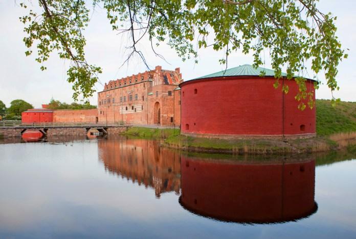 Malmö Sehenswürdigheiten