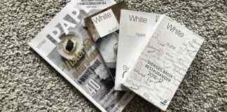 White Guide