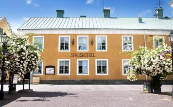 Trosa Stadshotell