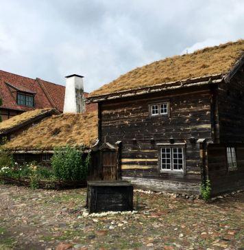 Skåne