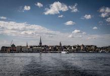 persönliche Stadtführung in Stockholm