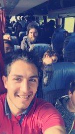 26-farzad-bus