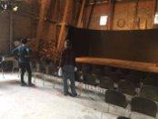 45-stadltheater