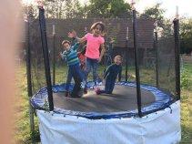 50-trampolin3