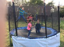 51-trampolin5
