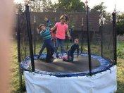 52-trampolin-4