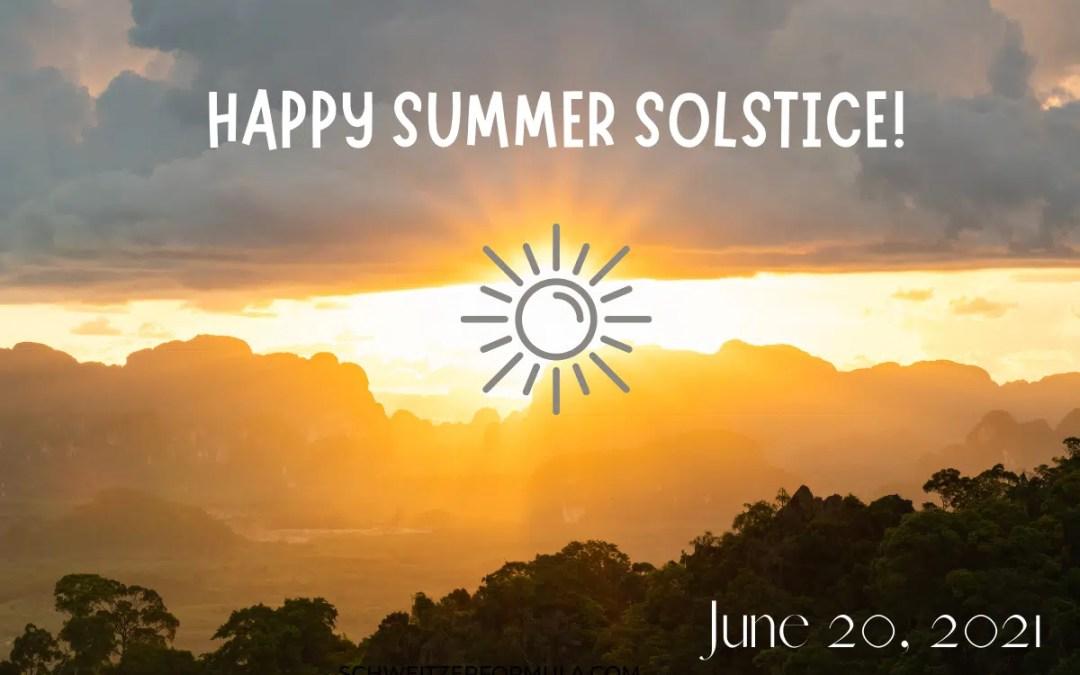Happy-Summer-Solstice!