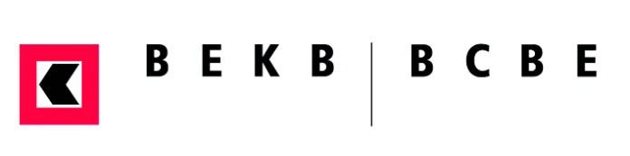 BEKB¦BCBE Berner Kantonalbank