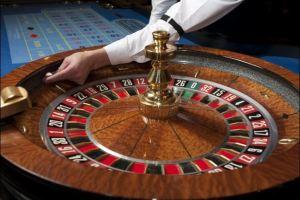 Einladung Branchentalk Casinos