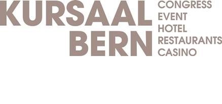 Kongress+Kursaal Bern