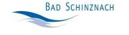 Generalversammlung Bad Schinznach AG @ Schinznach Bad, Turnhalle | Schinznach-Bad | Aargau | Schweiz