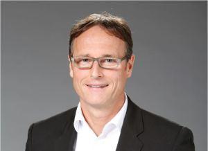 Marc Possa, Portfoliomanager des auf CH-Nebenwerte fokussierten Sara Select. Bild: zvg