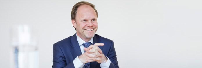 Dr. Thomas Vettiger war Mitbegründer der IFBC AG im Jahr 1997. Heute wirkt er als Managing Partner und ist Mitglied des Verwaltungsrats.