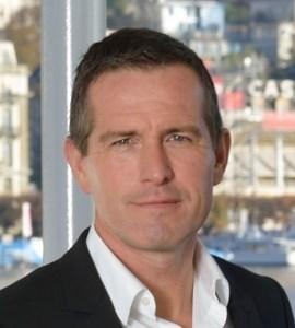 Stefan Schulthess Stefan Schulhess ist seit September 2005 Direktor und Vorsitzender der Gruppenleitung der Schifffahrtsgesellschaft des Vierwaldstättersees (SGV). Daneben ist der 52jährige Dipl. Ingenieur HTL auch noch Präsident des Verbandes Schweizerischer Schifffahrtsunternehmen (VSS) und Verwaltungsrat der Treib-Seelisberg-Bahn. Bild: zvg