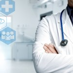 Healthcare services