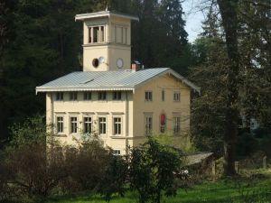 Schweizermuehle-2011-1