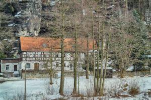 Winter 2013 (1)