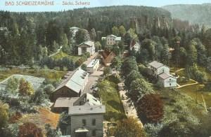 schweizermuehle-5